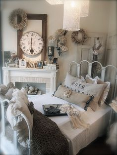 Awesome Guest Room