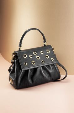 31 Best Bag - Escada images  4343898bca3a5