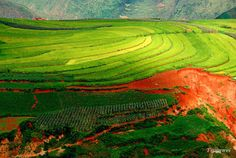 The Undiscovered Beautiful Scenery in China | Amazing Things