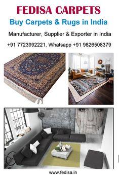 Carpets Online, Hardwood Floors, Flooring, Cheap Rugs, Rugs On Carpet, Home Decor, Wood Floor Tiles, Wood Flooring, Decoration Home