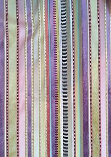 vendita online tessuti delle migliori marche | Pattern | Pinterest ...