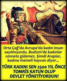 Türk Kadını Comic Books, Comics, Memes, Instagram, Twitter, Folklore, History, Meme, Jokes