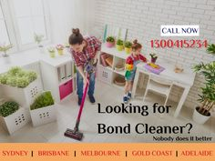 Spring is a season that signifies rejuvenation and a fresh start, so what better way to start with our homes? From dusting and sanitizing to decluttering and organizing, spring cleaning. Extra Storage Space, Storage Spaces, Deep Cleaning, Spring Cleaning, Brisbane, Melbourne, Best Bond, Urban City, Staying Organized