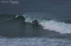 #surf #ocean #waves #Victoria #australia #sea #surfing #Geelong #bellsbeach #greatoceanroad #photography #ilovephotography by doona66 http://ift.tt/1KnoFsa
