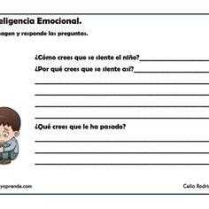 inteligencia emocional 1_020