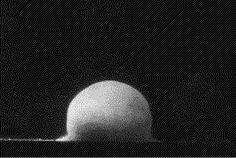 nuclear explosion gif - Google Search