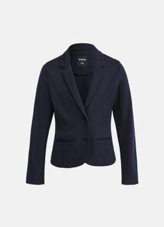 Пиджак для девочек за 2199р.- от OSTIN