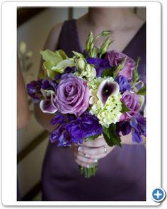 bruidsboeket-paars-gemengde-bloemen.png (240×300)