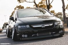 Gwinnett Place Honda Gphonda Profile Pinterest