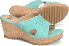 Sofft Sancia  I want these......