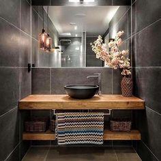 On instagram by homepixcz #homedesign #contratahotel (o) http://ift.tt/1RIWiYq číslem od 1 do 10 byste ohodnotili tuto koupelnu?  #bydleni #koupelna #homepixcz #style #leden #drevo #domov #interier #interior #vana #bath #instadesign #dekorace #doplnky #instaphoto #instaczech #love #homedecor #pf2016  #dizajn #bathroom #interiordesigns #homepix #inspirace #interior #mountain #beauty #photo #instagood