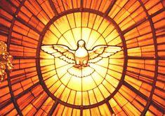 Daily Prayer, My Prayer, Receiving The Holy Spirit, Eternal Salvation, Saint Esprit, Beautiful Prayers, The Rite, Pentecost, Jesus Cristo