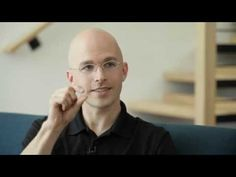 Accelerated Learning: How To Get Good at Anything in 20 Hours - YouTube