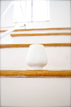 Rosenthal Modernist Matte White Porcelain by GlitteryMoonVintage #GlitteryMoonVintage #etsyfind #chaoscurators