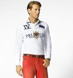 ralph lauren outlet store online  Mancher Longues Polo Homme anc http://www.polopascher.fr/