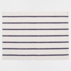 BORDER PLACE MAT (SET OF 2) - Placemats - Tableware | Zara Home United Kingdom