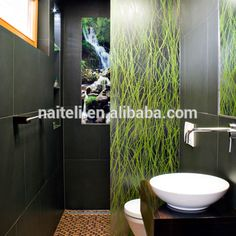 Interior Patterned Wall Panels in Translucent Acrylic Resin Materials, View Interior Patterned Wall Panels, NAITELI Product Details from Zhongshan Naiteli Decoration Materials Co., Ltd. on Alibaba.com