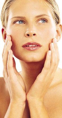 Care for Sensitive Skin | StyleCraze