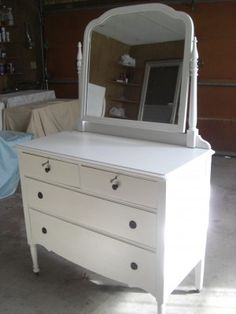 Best 1000 Images About Antique Dressers W Mirrors On Pinterest Antique Dressers Dresser With 400 x 300