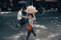 Denpasar, Street Photographers, Ubud, Bali, Tours, Twitter