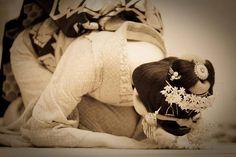 geisha-4.jpg (640×426)