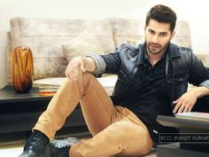 Second schedule of 'Dishoom' wrapped: Varun Dhawan