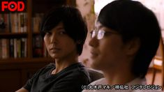 Kenta Izuka in Mini-Series Mood Indigo, Handsome Guys, Hanyu Yuzuru, Japanese Artists, Actors, Film, Fictional Characters, Pretty Boys, Movie