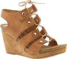 ddb88f4b43 77 Best Ghillie Shoes for Women - Popular & Cute Women's Ghillie ...