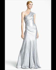Inspiration for Juliette's dress in the final ball scene.