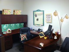 how to decorate your office. how to decorate your office for personality