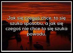 Pół-serio.pl - Demotywatory Motto, Humor, Quotes, Inspiration, Diy, Ideas, Humour, Quotations, Biblical Inspiration