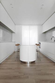 [허스크] 용강동 마포리버파크 25평 아파트 인테리어 : 네이버 블로그 Interior Architecture, Table, House, Furniture, Home Decor, Concept, Space, Architecture Interior Design, Floor Space