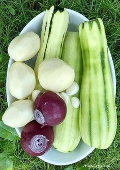 Celery, Cucumber, Food And Drink, Vegetables, Vegetable Recipes, Zucchini, Veggies