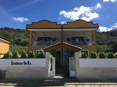 Italy Hotels: Residenza RoMa - Tropea