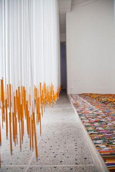 Hungarian Pavilion – Venice Biennale