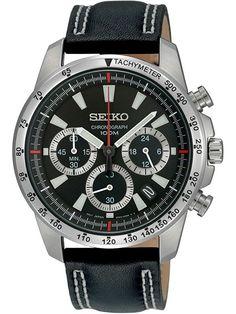 Seiko SSB033P1 Ceas Barbatesc Chronograph Cod produs: mid-8308  ACUM : 877,98 lei