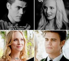 not a much of a steroline fan, buuuuuut this is just ohMyGoD