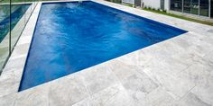 Travertine Pool Tiles New Premium Silver Travertinepavers 04 Travertine Pool Tiles Travertine Pool Tile Sealer Pool Paving, Swimming Pool Tiles, Concrete Pool, Pool Landscaping, Backyard Pools, Pool Gazebo, Pool Decks, Pool Fence, Travertine Pavers