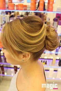 Coafat Special Elegant 8 Magic Hair, Pearl Earrings, Pearls, Jewelry, Fashion, Moda, Pearl Studs, Jewlery, Jewerly