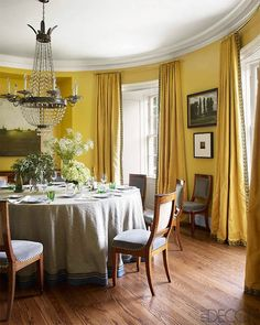 Roses and Rust: The Aesthete's Alphabet - Y is for yellow