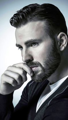 latest-beard-styles-for-men-27