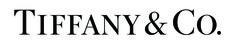Tiffany__Co_logo_July_2010.jpg (2356×462)