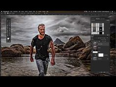 3 ultra effektive Photoshop-Techniken