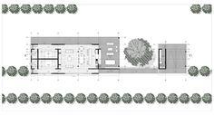 Gallery - Country House / Paula Livingstone + Max Velasco - 10