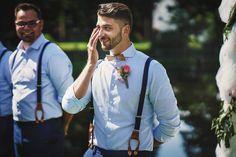 Kalanyosovi – Petr Gebauer svatební fotograf