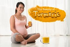 10 Amazing Benefits of Turmeric for Pregnant and Breastfeeding Moms
