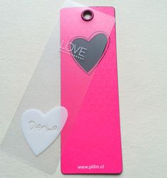 Custom Paper Hang Tags With Clear PVC Tag For Clothing