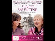 lost valentine free movie download
