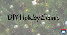 Heating Safety Tips For The Holidays Or Yule Be Sorry Safety