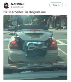 Here are 67 funny memes of the day to make your laugh. Don't forget to share this hilarious meme pictures with your friends. Memes Humor, Car Memes, Funny Jokes, Hilarious, Meme Pictures, Best Funny Pictures, Funny Photos, Cool Pictures, Mercedes Amg
